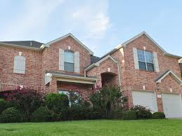 4186 sq ft luxury home by lake14 u0027 shufflebo vrbo