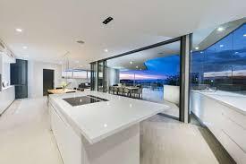 city beach house in perth australia by cambuild u0026 banham