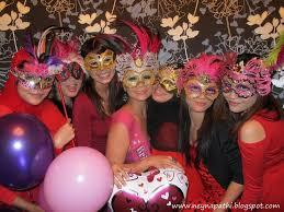 best 25 masquerade bachelorette party ideas on pinterest