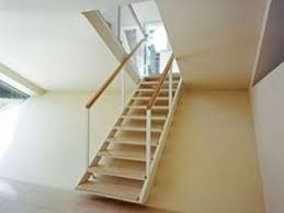 60 best pull down attic stairs commercial pull down attic stairs