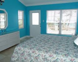 bright l for bedroom bright blue bedroom nurani org