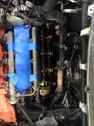 lexus rx300 battery replacement rx330 valve cover gaskets