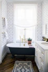 Best  Small Vintage Bathroom Ideas On Pinterest Small Style - Vintage bathroom design pictures