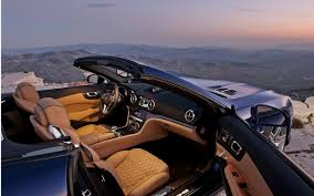 all new 2013 sl 65 amg pics article now has 7 speed trans