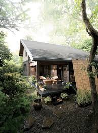 Modern Looking Houses Best 25 Japanese Style House Ideas On Pinterest Japanese Style