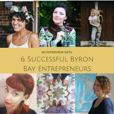 pattern maker byron bay 6 successful byron bay entrepreneurs share their secrets lizzie moult