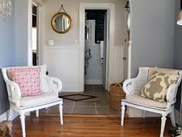 White Entryway Furniture 19 Entryway Furniture To Use In Your Home Keribrownhomes