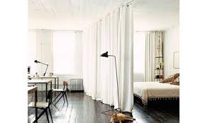 easy home decor bed curtains care2 healthy living