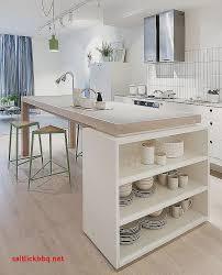 meuble bar cuisine bar de cuisine avec rangement meuble newsindo co