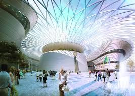 home design expo 2017 astana expo city kazakhstan 3 e architect