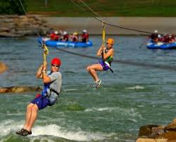 Things To Do In Charlotte Nc What To Do When Visiting The Carolinas Andrew Rivkin Travel