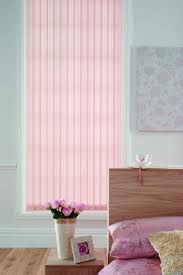 20 best window blind collection images on pinterest photo s