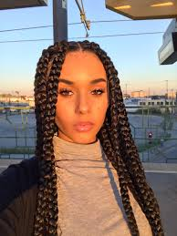 which takes longer to do box braids or senegalese t h i s i s g o s p e l sofiloera box braids hairstyles