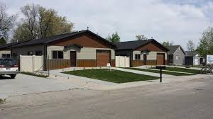 Quality Home Design And Drafting Service Architectural Design Billings Mt Eec