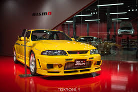 car nissan skyline nismo showroom u2013 gran turismo ia license u2013 gold prize car nissan