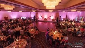 wedding venues in columbus ohio columbus ohio wedding venues sheraton columbus hotel at capitol