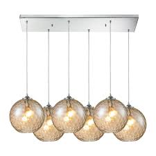 Home Decor Distributors Lighting Luxury Interior Lights Design Ideas By Elk Lighting