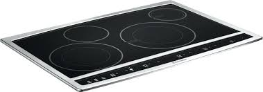 Nuwave2 Induction Cooktop Electrolux Icon Induction Cooktops U2013 Acrc Info