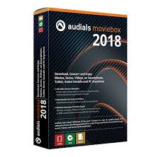 audials moviebox 2018 the tool for fans of online video
