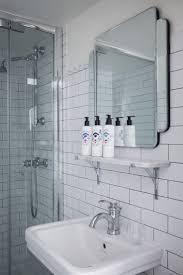 Bathroom Fixtures Dallas by 769 Best Vanity Images On Pinterest Luxury Bathrooms Design