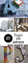 best 25 decorated letters ideas on pinterest decorating letters