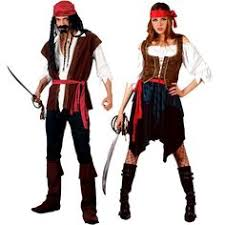 roman and greek warriors couple costumes group halloween costumes