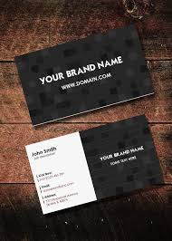 17 best business card templates images on pinterest templates