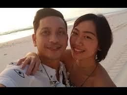 jhong hilario haircut jhong hilario and girlfriend