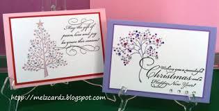 Black Purple Pink Green Peace by Melzcardz