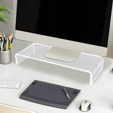 Schreibtisch Ums Eck Pc U0026 Computer Schreibtische