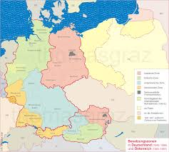 map germany austria map germany austria major tourist attractions maps