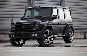 mercedes g class blacked out top 22 mercedes g class items daxushequ com