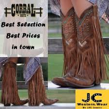 corral womens boots sale womens corral boots on sale cowboy boots boots