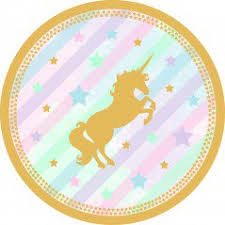 unicorn party supplies unicorn party supplies unicorn birthday party favors