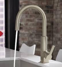 Moen Kleo Kitchen Faucet Moen Kitchen Faucets Shopping Guide