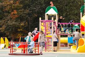 quincy child injury attorneys playground accident at daycare
