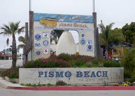 2015 pismo beach ca mid year real estate market update santa