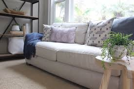 new home essentials meaningful spaces