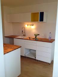 epaisseur caisson cuisine caisson bois brut top meuble angle bas demi lune coulissant epoxy
