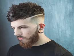 bald on top of hairstyles textured crop hairstyle for balding men top 100 men39s hairstyles