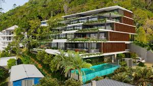 the fastest growing suburbs on the gold coast aren u0027t what you u0027d expect
