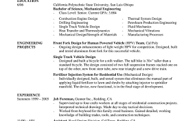 Electrical Engineer Resume Example Cover Letter Appealing Building Services Electrical Engineer