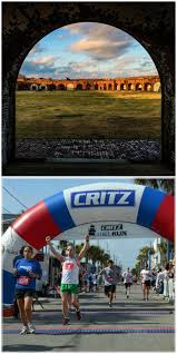 448 best tybee island savannah u0027s beach images on pinterest