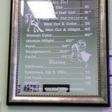 saigon hair salon hair salons 6325 jonesboro rd morrow ga