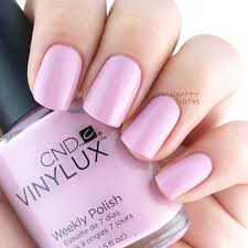 cnd vinylux spring 2016 art vandal collection review and swatches