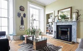 the livingroom edinburgh 9 inspiring traditional living room ideas real homes