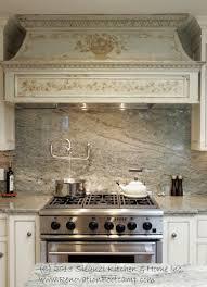 kitchen backsplashes 2014 top 10 kitchen trends for 2014