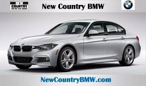 country bmw hartford country bmw vehicles for sale in hartford ct 06120