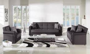 Living Room Furniture Set by Grey Living Room Set Living Room