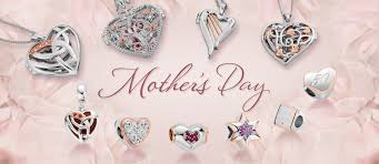 mothers day jewelry ideas mothers day gift ideas engravable jewellery gold pieces